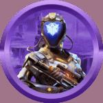 Bilixs avatar