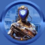 conamor avatar