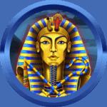 Vas021 avatar