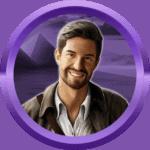 gorex14045 avatar