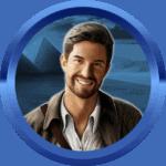 Dizox avatar
