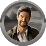 hokibos avatar