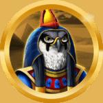 nemeroth avatar