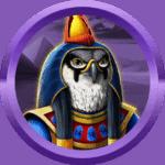 KqZztw avatar