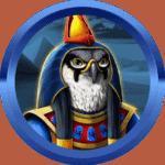 kikki1 avatar