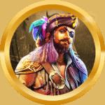 Bandot1996 avatar