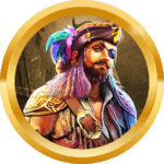 adasiox666 avatar