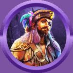 Bedope182 avatar