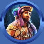 gyargab avatar