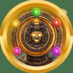 Jainul avatar