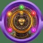 barankara avatar