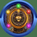 Imat02 avatar