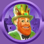 mimi30 avatar