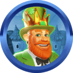 Winnikaka avatar