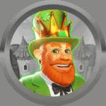lordgold avatar