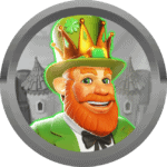 GASDOR avatar