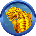 Rafardhan avatar