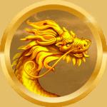 Kreasko avatar