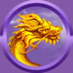 Wak_wawEXT avatar