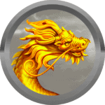 paijo avatar