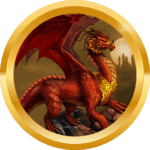 royalstren avatar