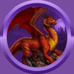 Mygihendra avatar