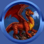 ninuzkii avatar