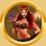 mita avatar