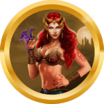rpol44 avatar
