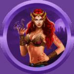 malinka777 avatar