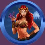 Marisha avatar