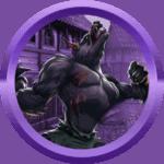 Aldec avatar