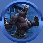 KosmasGR avatar