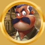 Hadjime avatar