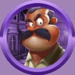 Lifian77 avatar
