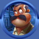 legolego avatar