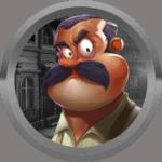 Salyeri avatar