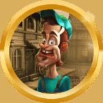 SanSiim avatar