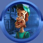 TigerPTK avatar