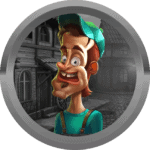 Jams543 avatar