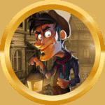 mikagex91 avatar