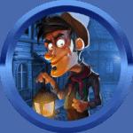 osmcantr avatar