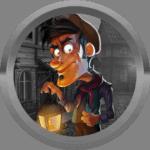 devil1983 avatar
