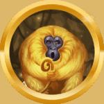Maly2530 avatar