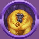 Sminvody avatar