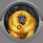 guralesco avatar