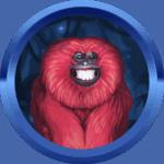 sjors86 avatar