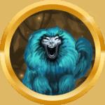 Turgay6666 avatar
