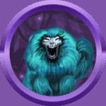 Pawcio87 avatar