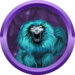isaka72 avatar